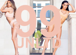 Check out: L.A. Laser Hair Removal LV & L.A. Laser Hair Removal HI | @LAlaserLV @laserhi