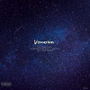 D.Rov – Venusian
