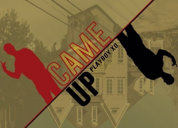 Out Now- PlayboyXO – Came Up (Official Video) 4gplayboyxo