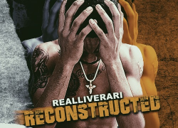 RealLiveRari – Tebow