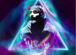 """Yukon – """"Triangle"""" (@YukonI8V)"""