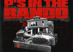 """New Music: Shad Gelato – """"P's In The Bando"""" 