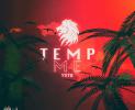 YSTB – Temp Me