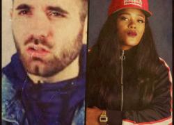 """Phlow & MC Bravado – """"Hip-Hop"""" [Prod. Teck-Zilla]"""