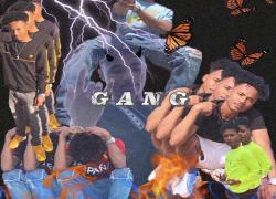 [New Music] C.Guapo – Gang Prod. C.Guapo @cguapo904