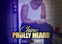 New Video: Chino – Prolly Heard