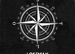 Lostman – Years Lost [LP]