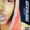 Chris2pher – Interlude (EP)