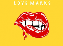 "Single: Tern The Page – ""Love Marks (Prod. by Nebu Boots)"""