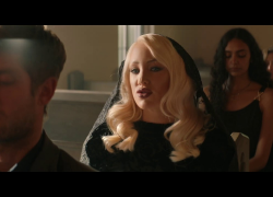 """James Elizabeth ft. Snow Tha Product – """"Over Now"""" (Video)"""