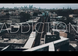 """New Video: OT The Real – """"Addiction"""""""
