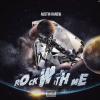 Austin Ranew – Rock With Me | @austin_ranew