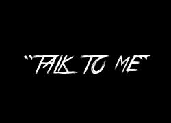 "MONEYMADE ""TALK TO ME"" | @moneymade_tay @moneymadedee_"