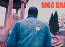 Bigg Brass 'Who We Are' ft. Levi Maddox | @biggbrass