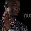 Stuckey – False Mastered | @yfn_stuckey