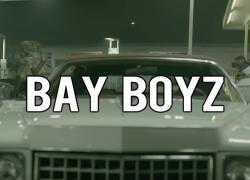 "BAY BOYZ ""GOOD"" | @bayboyz_pharaohgotti"