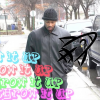 [Music Video] Bobby Zepplin – Throw It Up