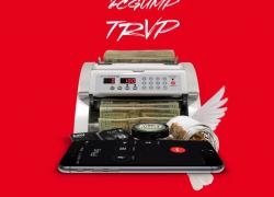 "New Music: 2C Gump – ""TRVP"" | @2CGump"