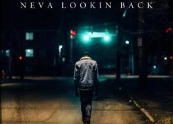 """YFL Kelvin Releases Def Jam Debut """"Neva Lookin Back"""" featuring Lil Baby, Roddy Ricch, YK Osiris, MGK  @YflKelvin"""