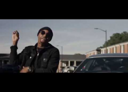 """New Video: Coach Rick – """"Solid"""" 