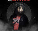 """[NEW VISUAL] Mazee """"Hit A Lick"""""""