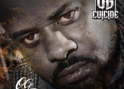 OG Cuicide – OGs Are Forever (LP)