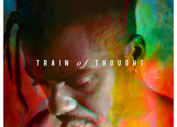 New Music: 80vii – Train of Thought | @80vii