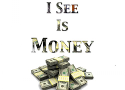 [Out now] RYAN B – All I See is Money (Official Video) @Its_BeezyBaby