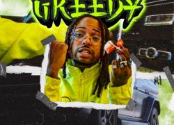 "FlossMobChase – ""Greedy"" (Video)"