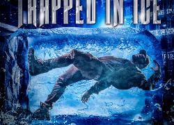 [New Music] Razzie- Trapped In Ice @razziebih @therealrazzie