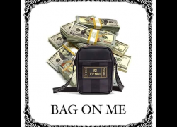 LKEYS – Bag On Me (@LKeys303)