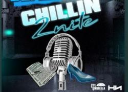 New Music: Blaze – Chillin 2nite Featuring Marquita Sampson | @blazetr_ent