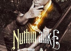 New Music: Ka'Ron – Nuthin Alike