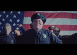 "Marlon Craft – ""Gang Shit"" (Video) @marloncraftny @chaos_ncg"