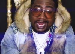 "New Video: Freq – ""Gotta Get It"" | @YoungFreq"