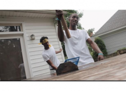 """Video: Lowkei (@Official_Lowkei) – """"No Static"""""""