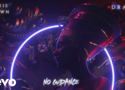 Chris Brown – No Guidance (Audio) ft. Drake – YouTube