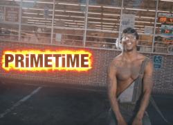 Prime Time – On The B | @primetime_grand21