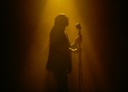 "JayQ The Legend – ""Body Talk"" | @JayQTheLegend"