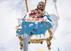 KT – Follow My JRIP (LP)