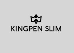 "KingPen Slim & Lambo Anlo – ""Ain't Nothin"" (Freestyle)"
