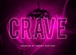 New Video: Antonio Breez – Crave Featuring Ilona K | @ilonaaak_ @AntonioBreez
