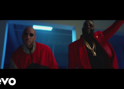Rick Ross – BIG TYME ft. Swizz Beatz – YouTube