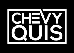 Chevy Quis – Shotgun