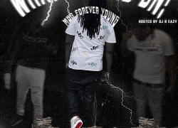 MBG FOREVER YOUNG X OTHER ONE DO ( OFFICIAL VIDEO ) @mbgforeveryoung