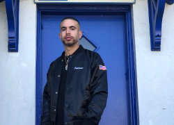 """Seattle Rapper KOTH Drops New Video """"Reign"""" 