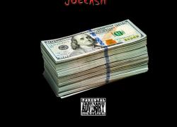 JoeCash – Big Money