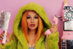 Snow Tha Product Cypher 7 (@SnowThaProduct)