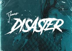 "Damez – ""Disaster"" (Video)"