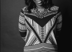 Power Tips: 50 Cent's Tavia Mapp on the Future of Indie Artists & PR